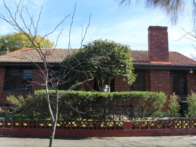 20 Grey Court, Coburg North, Vic 3058