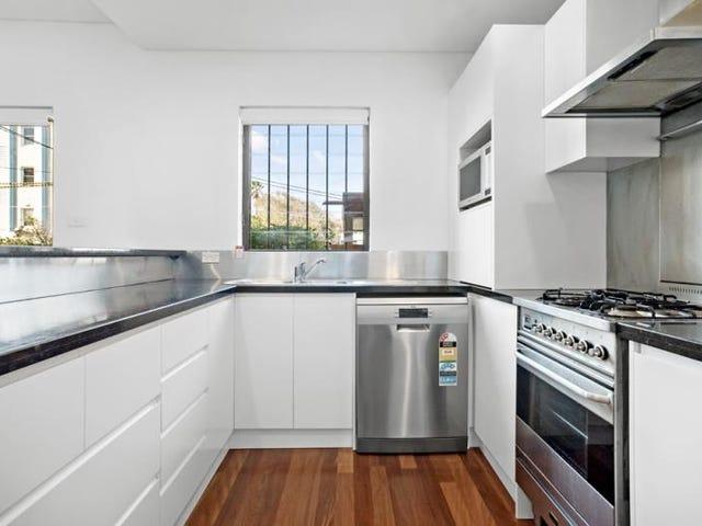 1/7 Alexander Street, Tamarama, NSW 2026