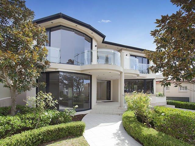 41 Wentworth Street, Caringbah, NSW 2229