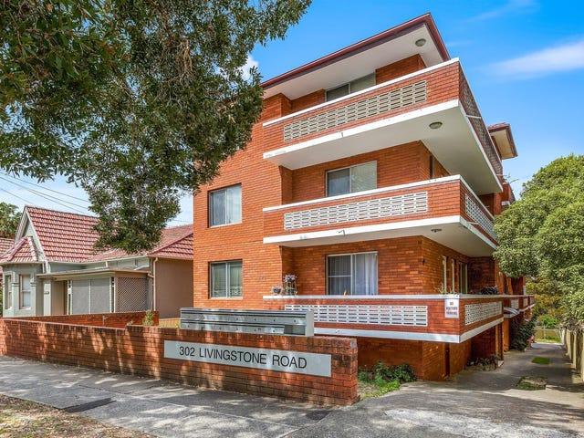 12/302 Livingstone Road, Marrickville, NSW 2204