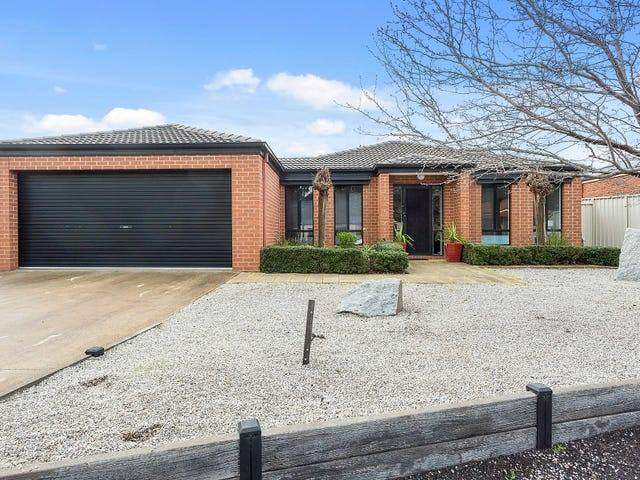 26  Grevillea Avenue, Kangaroo Flat, Vic 3555