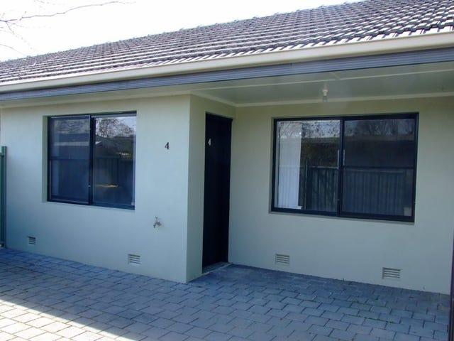 4/574 Ebden Street, Albury, NSW 2640