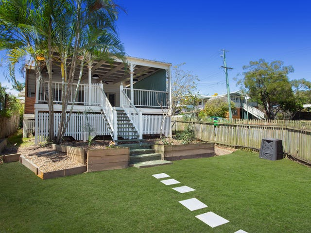 89 Ferguson Road, Camp Hill, Qld 4152