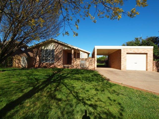 11 James Sheahan Drive, Orange, NSW 2800