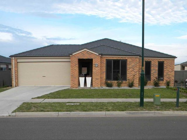 32 Normlyttle Parade, Miners Rest, Vic 3352