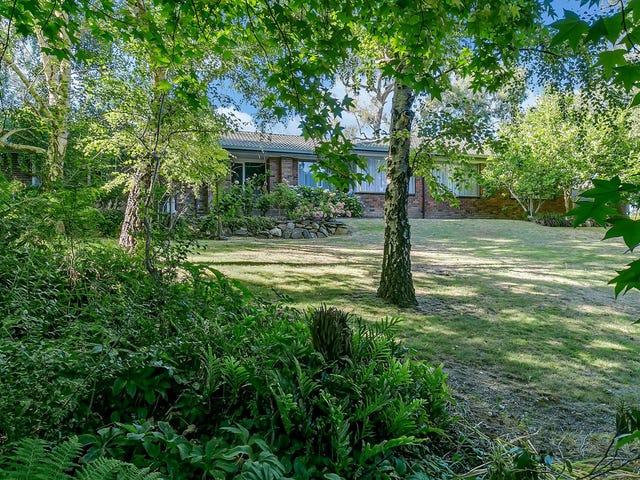 220 Old Mount Barker Road, Aldgate, SA 5154