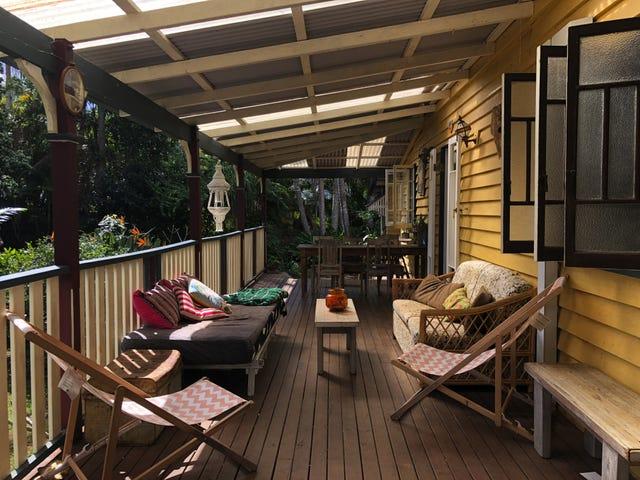5 Sansom Street, Bangalow, NSW 2479