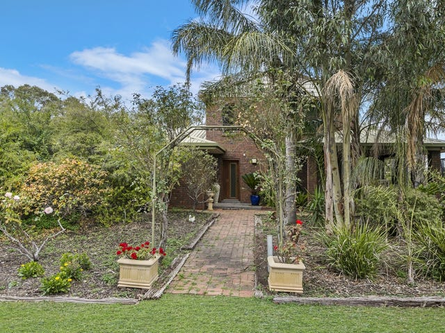 3 Ward Belt Road, Gawler Belt, SA 5118