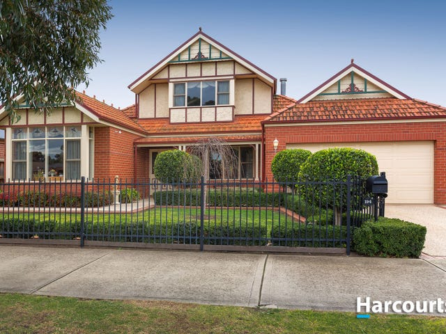194 Linsell Boulevard, Cranbourne East, Vic 3977