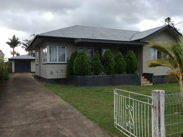 164 Neptune St, Maryborough, Qld 4650