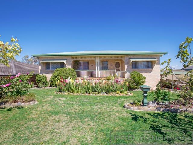 8 Ventura Close, Rutherford, NSW 2320