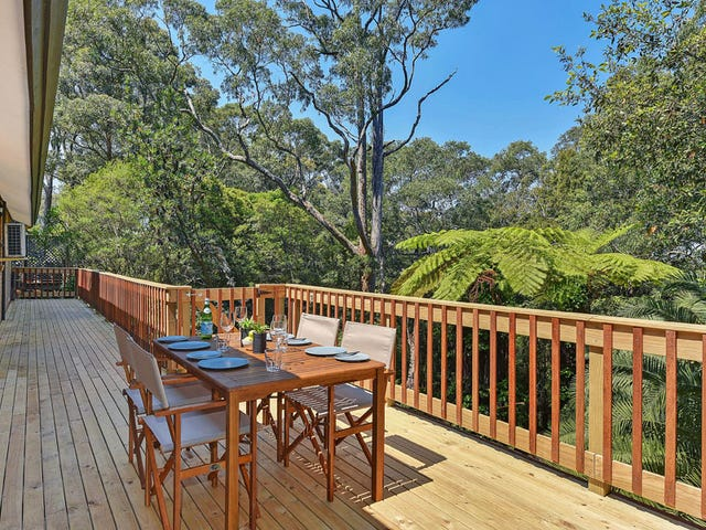 22 Russell Crescent, Westleigh, NSW 2120