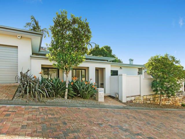 1  Remah Close (enter via Grafton Ave), Naremburn, NSW 2065