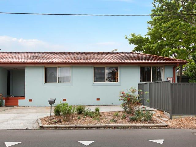 2/1 Midgley Street, Corrimal, NSW 2518