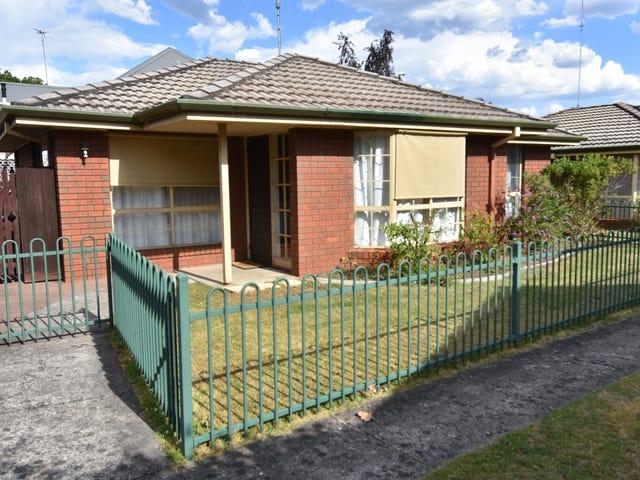 2/1313 Mair Street, Ballarat Central, Vic 3350
