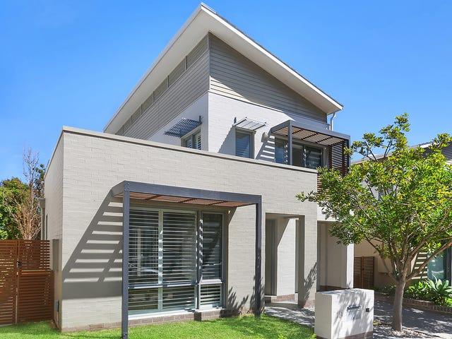 1B Gumara Street, Randwick, NSW 2031