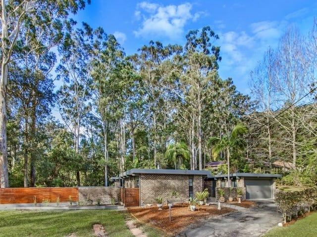 8 Riatta Street, Erina, NSW 2250