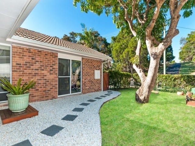 1/14 Coogee Street, East Ballina, NSW 2478