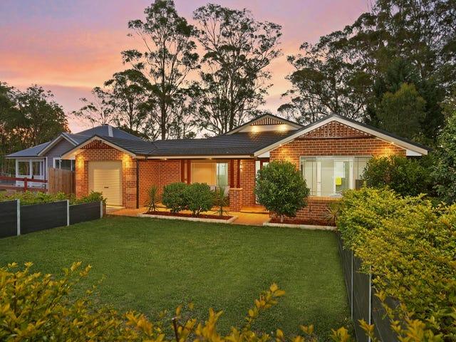 1A Milne Street, Tahmoor, NSW 2573