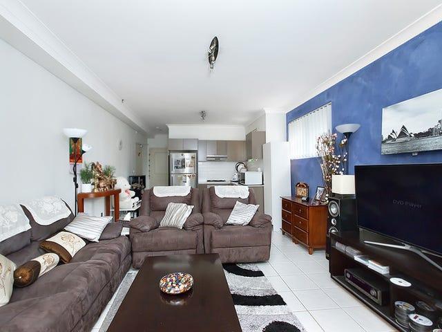 20/101-103 Arthur Street, Strathfield, NSW 2135