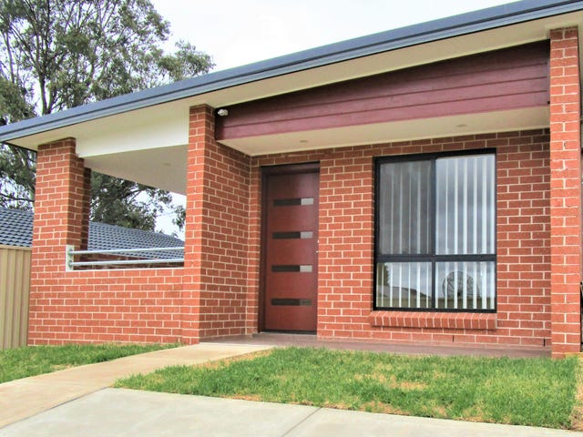 Ambarvale, address available on request