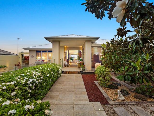 9 Arlunya Avenue, Gorokan, NSW 2263