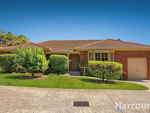 3/221 Gallaghers Road, Glen Waverley, Vic 3150