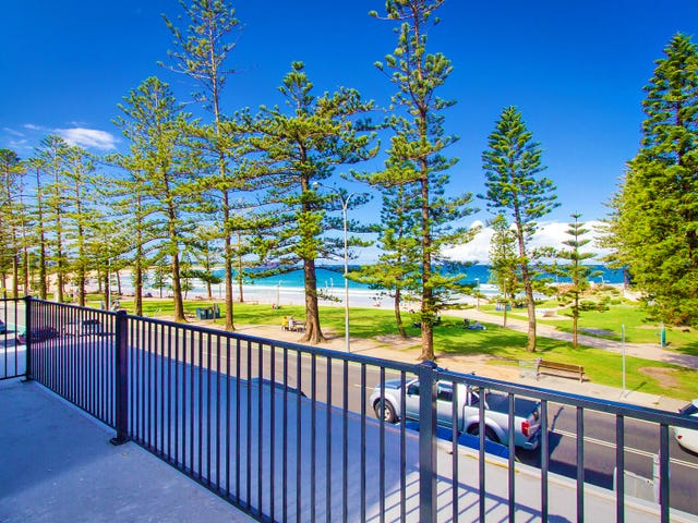 1/9 The Strand, Dee Why, NSW 2099