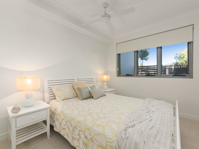 8502/43 Forbes Street, West End, Qld 4101