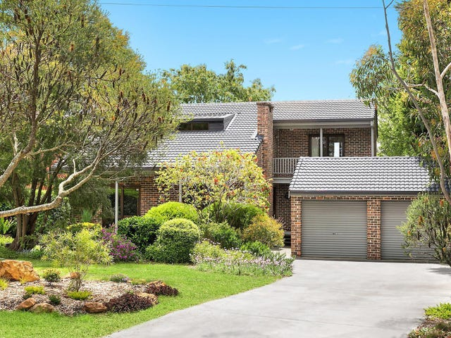 45 Stuarts Road, Katoomba, NSW 2780
