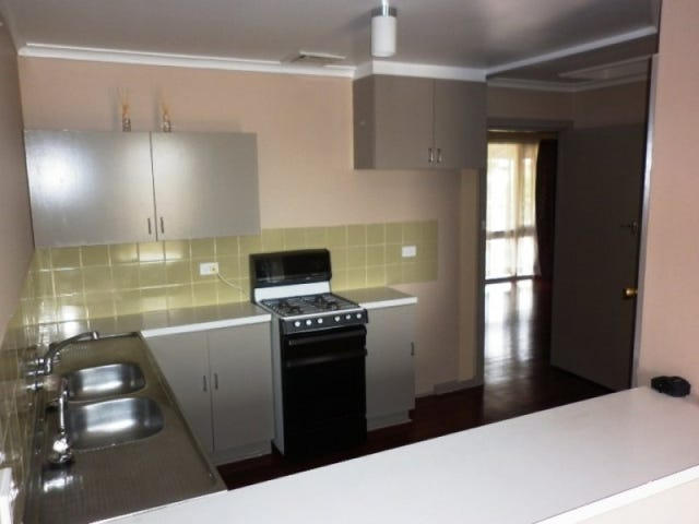 6 Manda Street, Mount Gambier, SA 5290