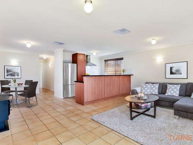 7 A Dunedin Avenue, Hillcrest, SA 5086