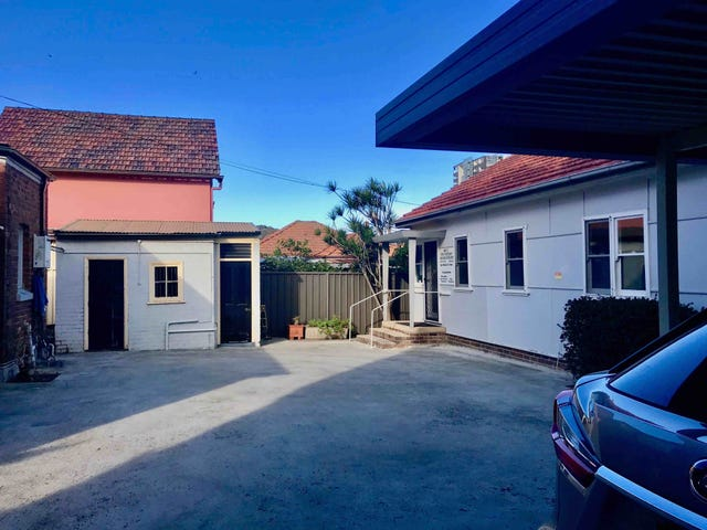 26 Mary Street, Auburn, NSW 2144