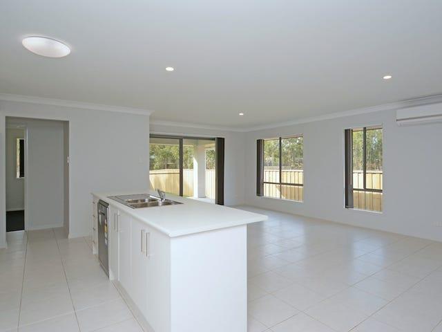 132 Sunningdale Circuit, Medowie, NSW 2318