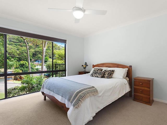 3 Peta Close, Umina Beach, NSW 2257