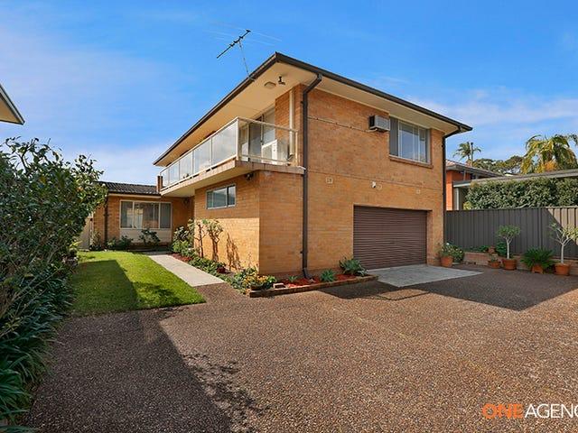 18 Vista Street, Sans Souci, NSW 2219