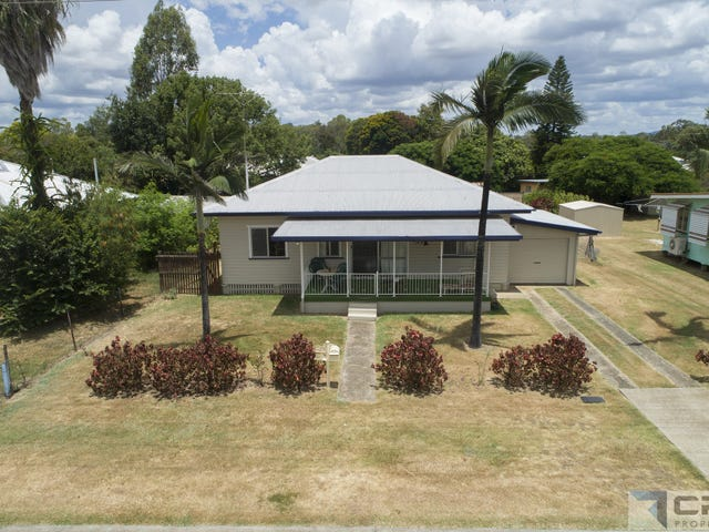 82 Old College Road, Gatton, Qld 4343