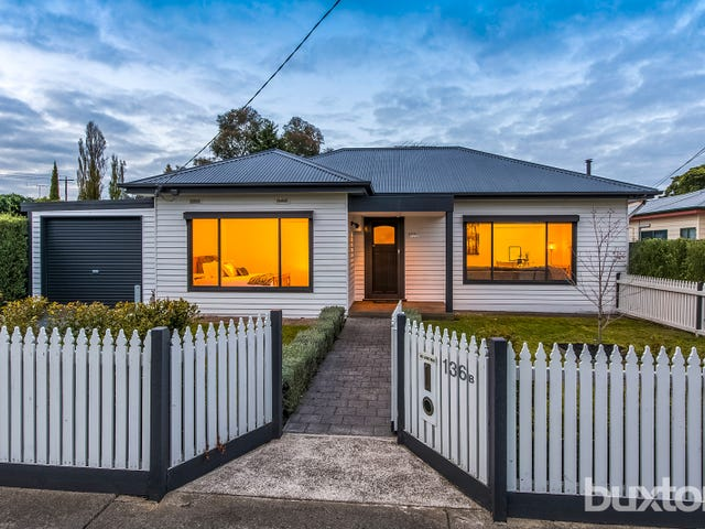 136B Church Street, Hamlyn Heights, Vic 3215