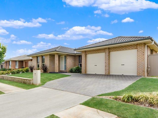 45 Ancona Avenue, Spring Farm, NSW 2570