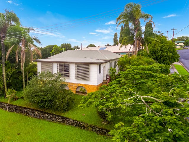 84 High Street, Lismore Heights, NSW 2480
