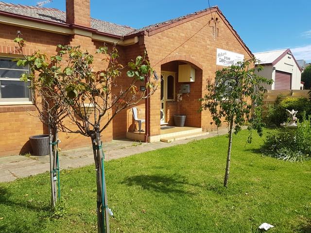 201 Fitzroy Street, Dubbo, NSW 2830