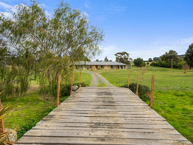 53 Connor Court, Ballan, Vic 3342