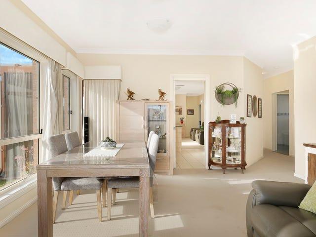 8 Linton Court, Kanahooka, NSW 2530