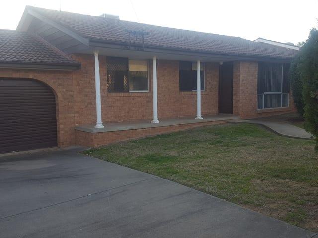 3 Joseph Brown Place, Tamworth, NSW 2340