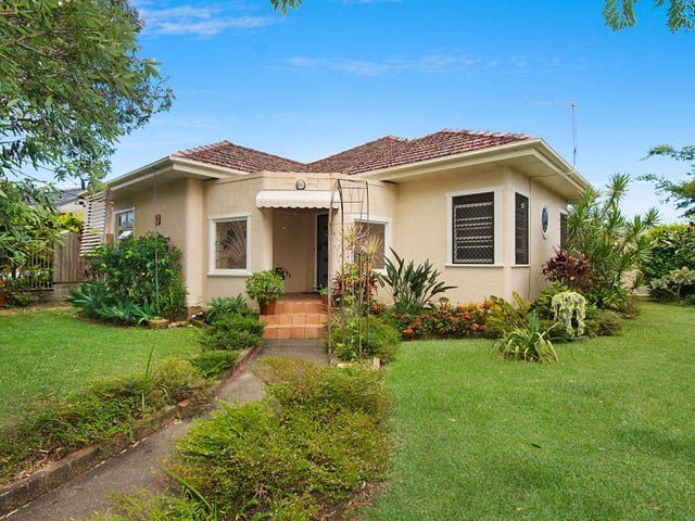 53 Grant Street, Ballina, NSW 2478