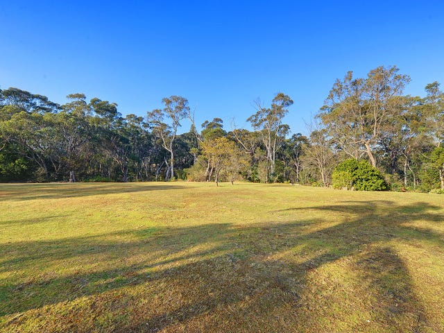 14 Hillview Road, Kellyville, NSW 2155