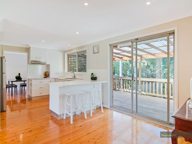 35 Stainsby Avenue, Kings Langley, NSW 2147