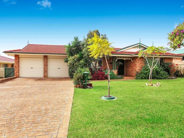 27 Timbertown Crescent, Wauchope, NSW 2446