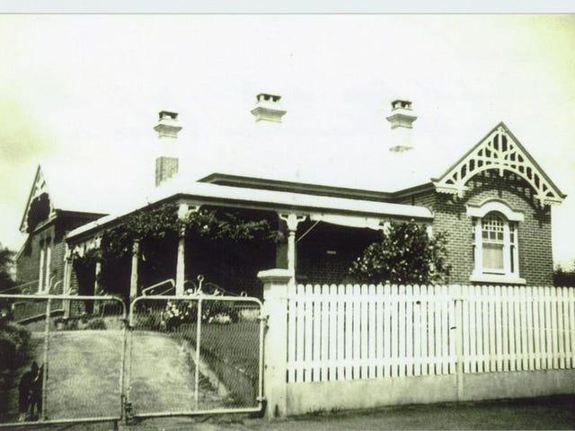 36 Carp Street, Bega, NSW 2550
