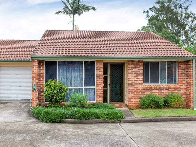 8/35 Blackwood Avenue, Minto, NSW 2566